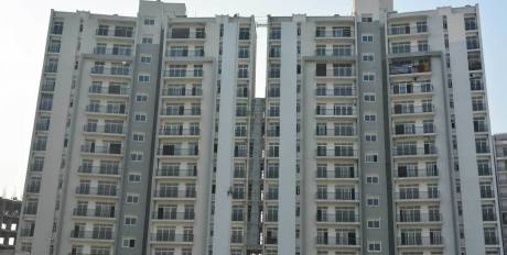 1995 sqft, 3 bhk Apartment in Ansal Celebrity Greens Sushant Golf City, Lucknow at Rs. 80.0000 Lacs