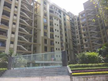 1350 sqft, 2 bhk Apartment in Raj Surya Greens Appartment NH24B, Lucknow at Rs. 41.8500 Lacs