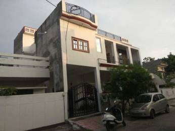 1970 sqft, 4 bhk Villa in Builder Project Sector K, Lucknow at Rs. 1.3000 Cr