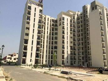 2015 sqft, 3 bhk Apartment in Ansal Celebrity Gardens Sultanpur Road, Lucknow at Rs. 74.0000 Lacs