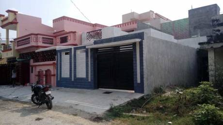 1400 sqft, 2 bhk Villa in Builder Project Sector 8, Lucknow at Rs. 73.0000 Lacs