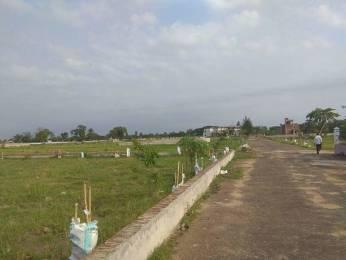 1440 sqft, Plot in Sonakshi Dream Township Project Joka, Kolkata at Rs. 2.8000 Lacs