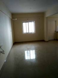 1200 sqft, 2 bhk Apartment in Sri Windermere Begur, Bangalore at Rs. 19000