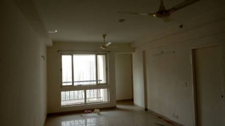 1200 sqft, 3 bhk Apartment in Jaypee Kosmos Sector 134, Noida at Rs. 11000