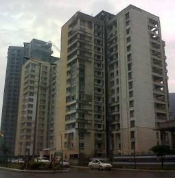 2600 sqft, 3 bhk Apartment in Jaypee The Kalypso Court Sector 128, Noida at Rs. 40000