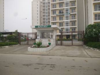 2600 sqft, 3 bhk Apartment in Jaypee The Imperial Court Sector 128, Noida at Rs. 35000