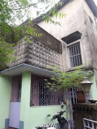 2880 sqft, 2 bhk BuilderFloor in Builder Project Chandannagar Station Road, Kolkata at Rs. 55.0000 Lacs