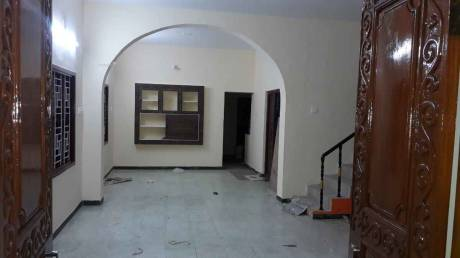 1500 sqft, 3 bhk IndependentHouse in Builder jai vari enclave Saibaba Colony, Coimbatore at Rs. 30000