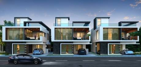 845 sqft, 2 bhk Villa in Builder shigra Devanagonthi, Bangalore at Rs. 45.8350 Lacs