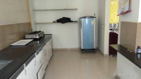1809 sqft, 3 bhk Apartment in Sangath Pylon Bhat, Ahmedabad at Rs. 20000