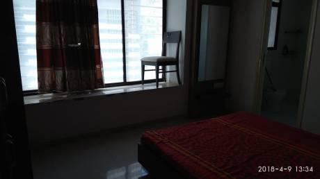 2448 sqft, 4 bhk Apartment in Sangath IPL Pearl Motera, Ahmedabad at Rs. 24500
