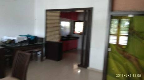 2250 sqft, 3 bhk Villa in Builder Project New C G Road, Ahmedabad at Rs. 15000