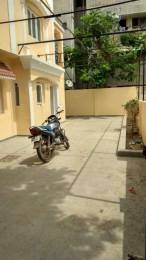 2000 sqft, 3 bhk Villa in Builder Project Chandkheda, Ahmedabad at Rs. 18000