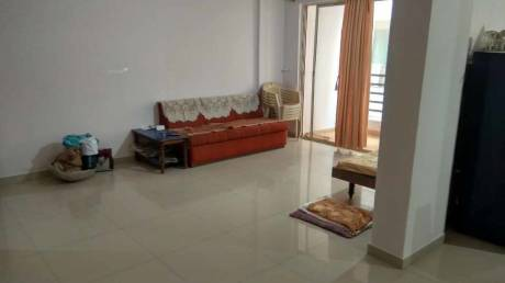 1800 sqft, 3 bhk Apartment in Builder Project New C G Road, Ahmedabad at Rs. 20000