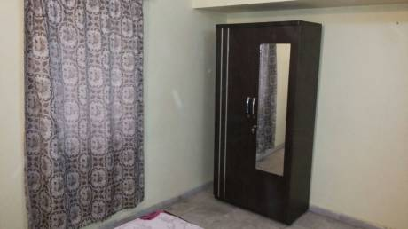 1890 sqft, 3 bhk Apartment in Maruti Aaron Elegance Chandkheda, Ahmedabad at Rs. 74.0000 Lacs