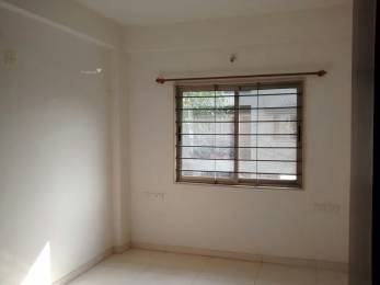 1980 sqft, 3 bhk Apartment in Builder Project Motera, Ahmedabad at Rs. 90.0000 Lacs