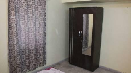 1890 sqft, 3 bhk Apartment in Saral Ninety Motera, Ahmedabad at Rs. 62.0000 Lacs
