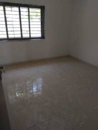 1800 sqft, 3 bhk Villa in Builder Project New C G Road, Ahmedabad at Rs. 95.0000 Lacs