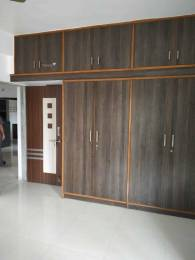 1746 sqft, 3 bhk Apartment in Savvy Solaris Motera, Ahmedabad at Rs. 63.5100 Lacs