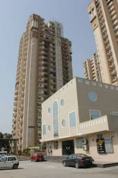 1500 sqft, 3 bhk Apartment in Supertech 34 Pavilion Sector 34, Noida at Rs. 21000