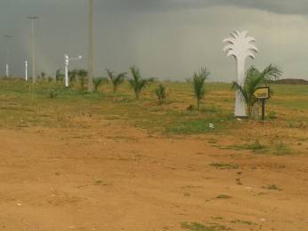 1800 sqft, Plot in Builder Airpot county Timmapur, Hyderabad at Rs. 6.0000 Lacs