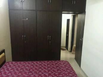 665 sqft, 1 bhk Apartment in Vinay Classic Mira Road East, Mumbai at Rs. 55.0000 Lacs