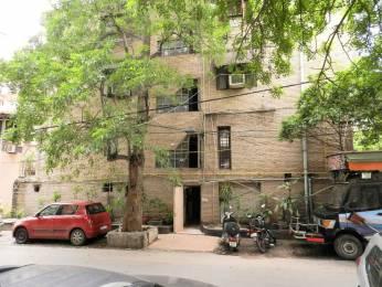 1800 sqft, 4 bhk BuilderFloor in Builder Lower Ground Floor in H Block New Rajendra Nagar, Delhi at Rs. 3.5000 Cr