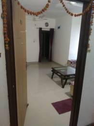 1250 sqft, 3 bhk Apartment in Entertainment Treasure Fantasy Apartment Rau, Indore at Rs. 7500