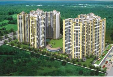 1405 sqft, 3 bhk Apartment in Rudra Palace Heights Sector 1 Noida Extension, Greater Noida at Rs. 43.4145 Lacs