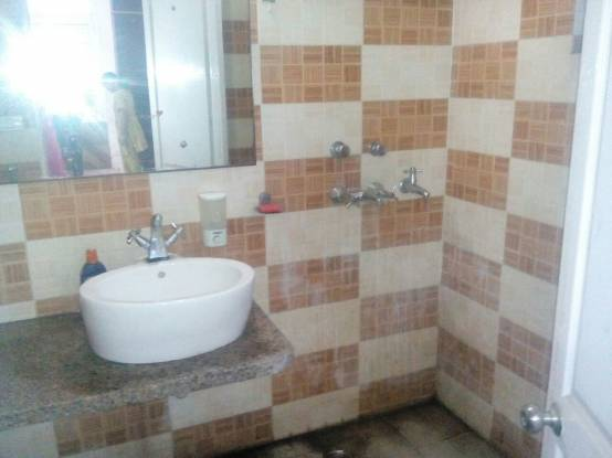 1850 sqft, 3 bhk Apartment in Builder Project Sector 49, Faridabad at Rs. 75.0000 Lacs