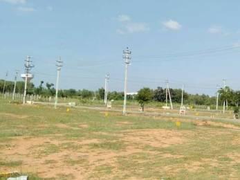 1200 sqft, Plot in Builder sri sachiyay valley Nelamangala Town, Bangalore at Rs. 16.1880 Lacs