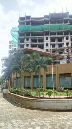 748 sqft, 1 bhk Apartment in Mehta Amrut Siddhi Titwala, Mumbai at Rs. 34.0000 Lacs