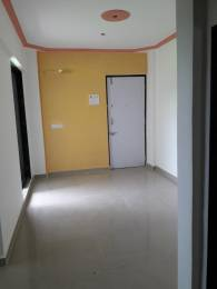 453 sqft, 1 bhk Apartment in Swastik Ashtavinayak Residency Vangani, Mumbai at Rs. 13.0000 Lacs