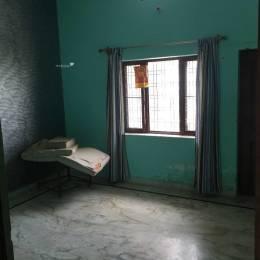 1150 sqft, 2 bhk Apartment in Builder Project Canal Road, Dehradun at Rs. 36.0000 Lacs