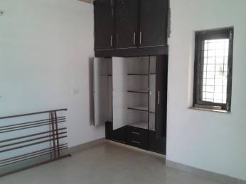 900 sqft, 2 bhk IndependentHouse in Builder Project Sahastradhara Road, Dehradun at Rs. 52.0000 Lacs