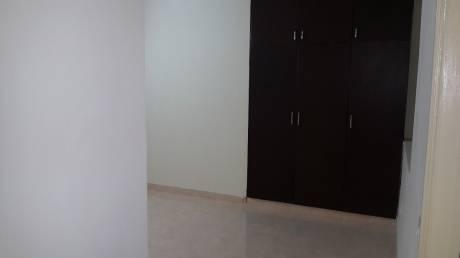 1200 sqft, 2 bhk Apartment in Builder Project Rajpur Road, Dehradun at Rs. 40.0000 Lacs