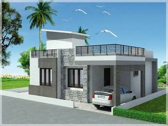 1200 sqft, 3 bhk Villa in Builder Project Nileshwaram Edhthode Road, Kasaragod at Rs. 26.0000 Lacs