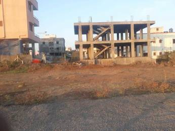 1000 sqft, Plot in Builder Project Lohegaon, Pune at Rs. 15.5000 Lacs