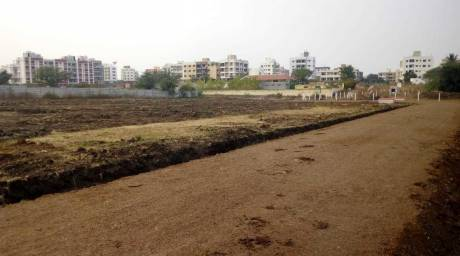 1000 sqft, Plot in Builder Sai Nagari Gangapur Rd, Nashik at Rs. 11.1500 Lacs