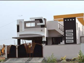 1000 sqft, 2 bhk IndependentHouse in Builder metha avanuethaiyur Kelambakkam, Chennai at Rs. 29.0000 Lacs
