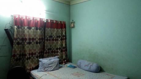 1600 sqft, 2 bhk Apartment in Builder Nageshwar singh Dankuni, Kolkata at Rs. 17.0000 Lacs
