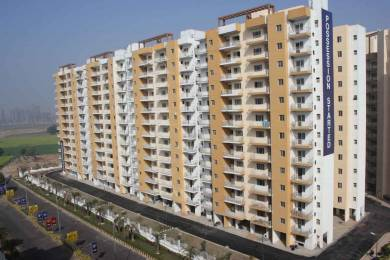 2560 sqft, 4 bhk Apartment in Orris Aster Court Premier Sector 85, Gurgaon at Rs. 1.1000 Cr