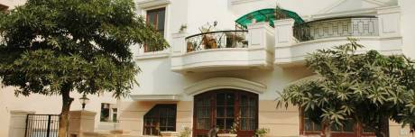 1548 sqft, 3 bhk Villa in Eros Rosewood Villas Sector 50, Gurgaon at Rs. 29000