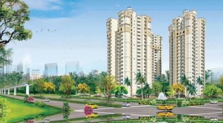 1945 sqft, 3 bhk Apartment in Supertech Araville Sector 79, Gurgaon at Rs. 1.1400 Cr