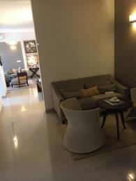2025 sqft, 3 bhk Apartment in Emaar Imperial Gardens Sector 102, Gurgaon at Rs. 1.1200 Cr