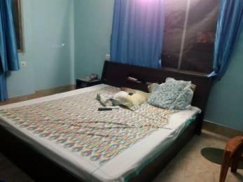 420 sqft, 1 bhk Apartment in Builder Project New Town Rajarhat, Kolkata at Rs. 9500