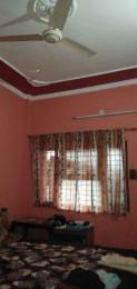 1300 sqft, 3 bhk Apartment in Builder Project Dehrakhas, Dehradun at Rs. 13000