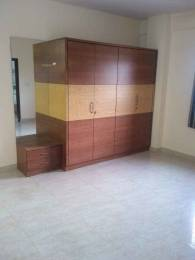 1300 sqft, 2 bhk Apartment in Donata CMR HBR Layout, Bangalore at Rs. 70.0000 Lacs