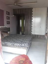 1280 sqft, 2 bhk Apartment in C Teja Sahil Heights Seawoods, Mumbai at Rs. 1.5500 Cr