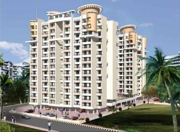 1100 sqft, 2 bhk Apartment in BKS Orion Kharghar, Mumbai at Rs. 91.0000 Lacs
